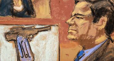 Hijos del Chapo asesinaron al periodista Javier Valdez, afirma el Licenciado