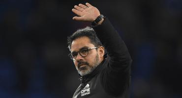 ¡Por fin! Huddersfield despidió a David Wagner como su DT
