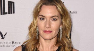 HBO apuesta de nuevo por una protagonista mujer y fichan a Kate Winslet para una nueva serie