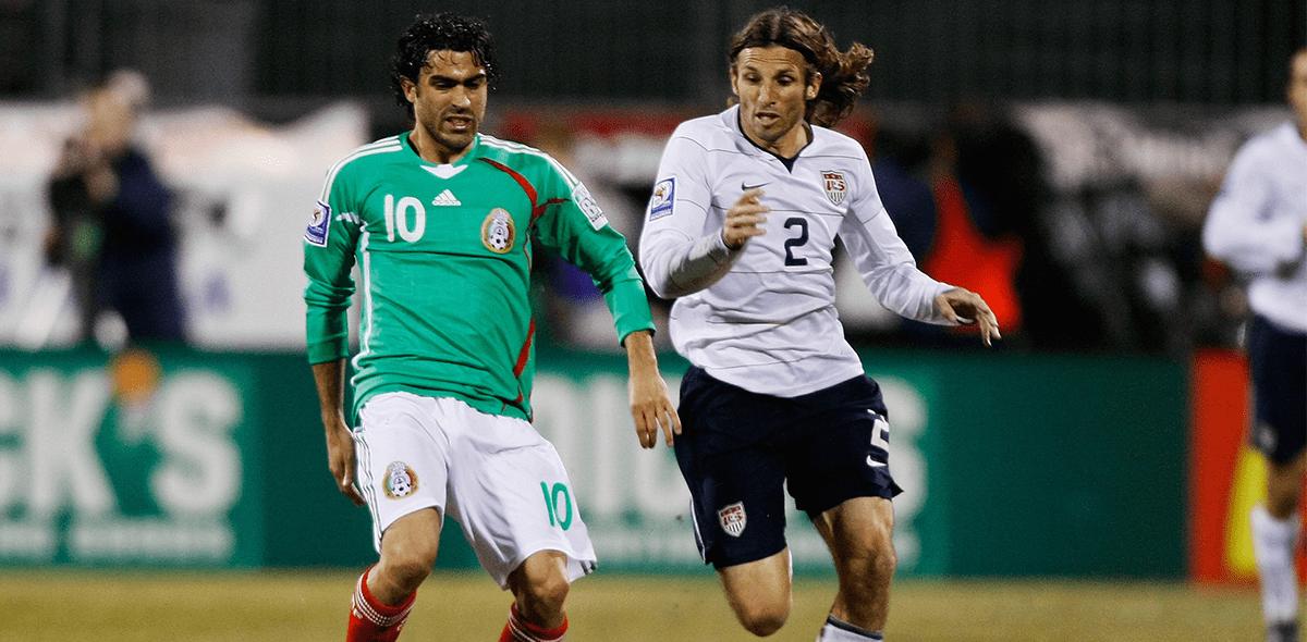 ¿Qué fue de Nery Castillo, el mexicano que no supo manejar el ego?