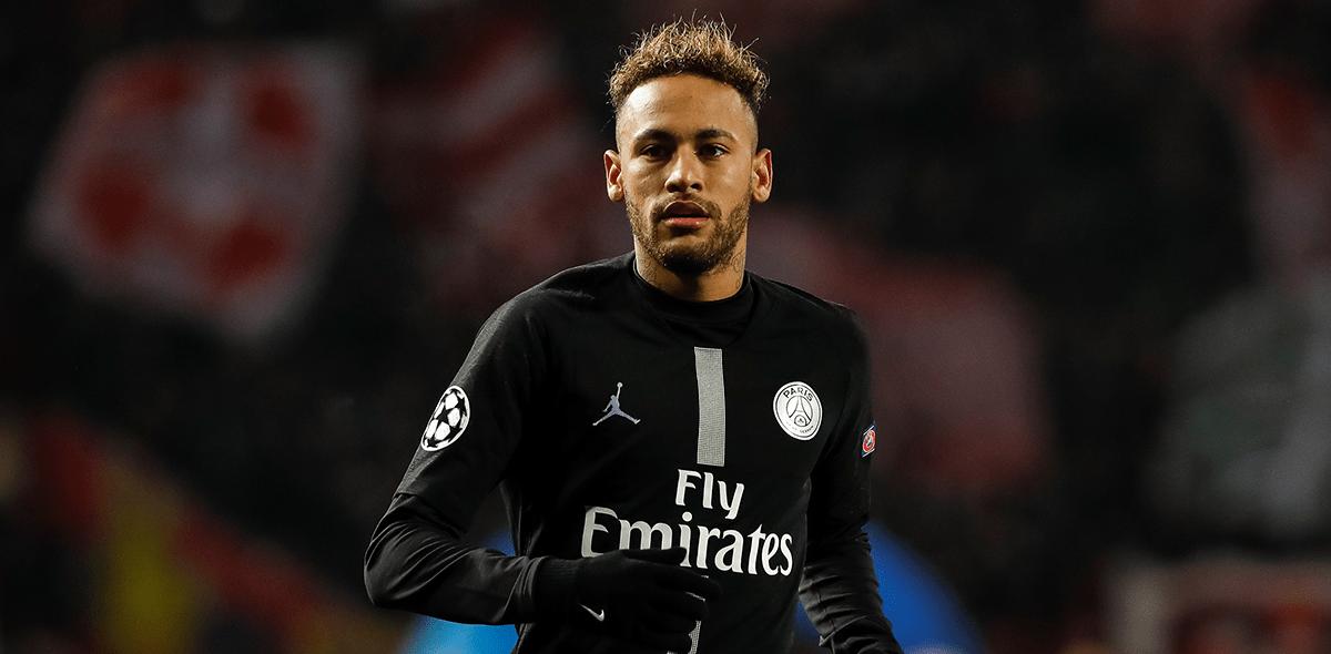 L'Equipe dejó fuera a Griezmann y Neymar de su once ideal del 2018