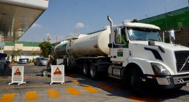 7 puntos para entender el huachicoleo y la crisis de gasolina en México