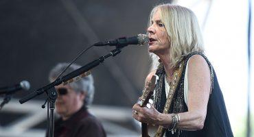 ¡Adiós a una gran voz! Falleció Pegi Young, compañera y exesposa de Neil Young
