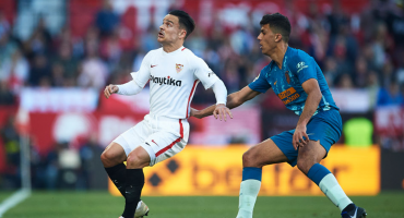 Los 3 momentos que nos dejó la Jornada 18 de La Liga Española