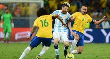 ¡Rumbo a Qatar 2022! Revelan fechas de Eliminatorias Mundialistas de la CONMEBOL