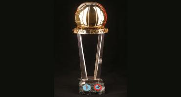 ¡Paren todo! UEFA y CONMEBOL reactivarían la Copa Intercontinental