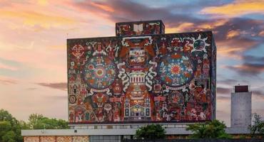 ¡Con todo! La UNAM es la universidad con más seguidores en Twitter en el mundo