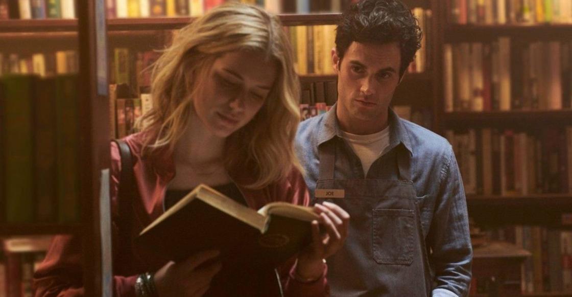 Más obsesión: 'You' regresará con una segunda temporada en Netflix