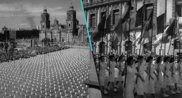 Ambulante 2019 anuncia sección 'Retrovisor' con materiales periodísticos del siglo XX