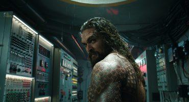 Confirmado: ¡Aquaman 2 ya se encuentra en desarrollo!