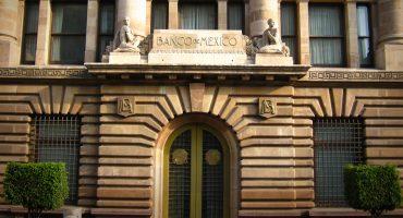 SCJN suspende aplicación de Ley de Remuneraciones para trabajadores de Banxico