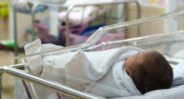 Mujer que lleva 10 años en estado vegetativo dio a luz en Estados Unidos