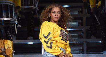 Demandan a Beyoncé (su sitio web) por no incluir herramientas para ciegos