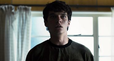 Demandan a 'Black Mirror: Bandersnatch' por usar la marca registrada 'Choose Your Own Adventure'