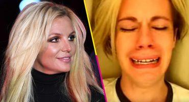 WHAT?! Britney Spears se retira por tiempo indefinido y esta es la triste razón...