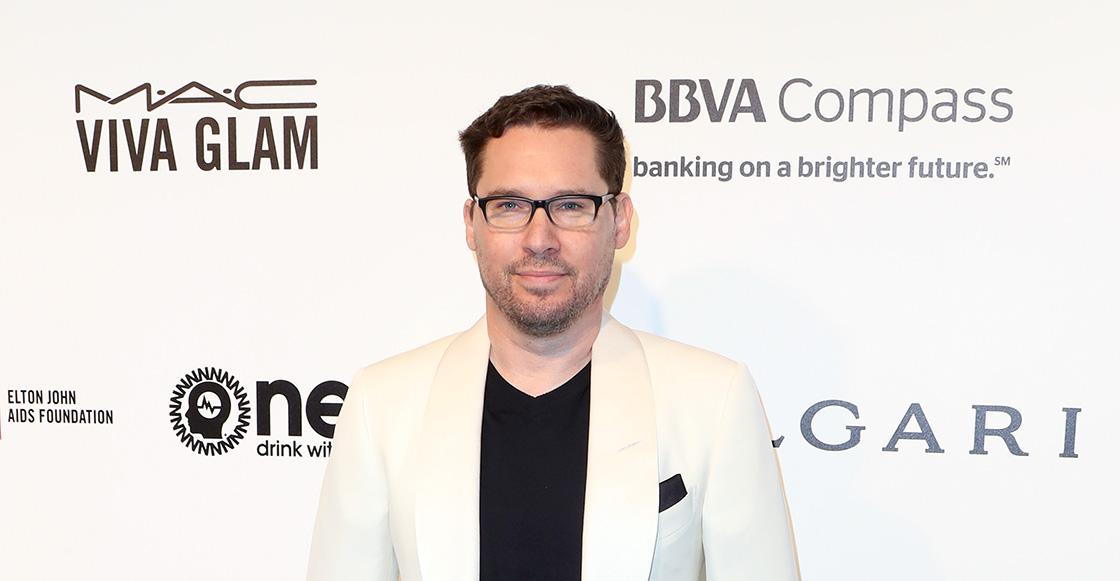 Acusan nuevamente a Bryan Singer, director de 'Bohemian Rhapsody', de tener sexo con menores