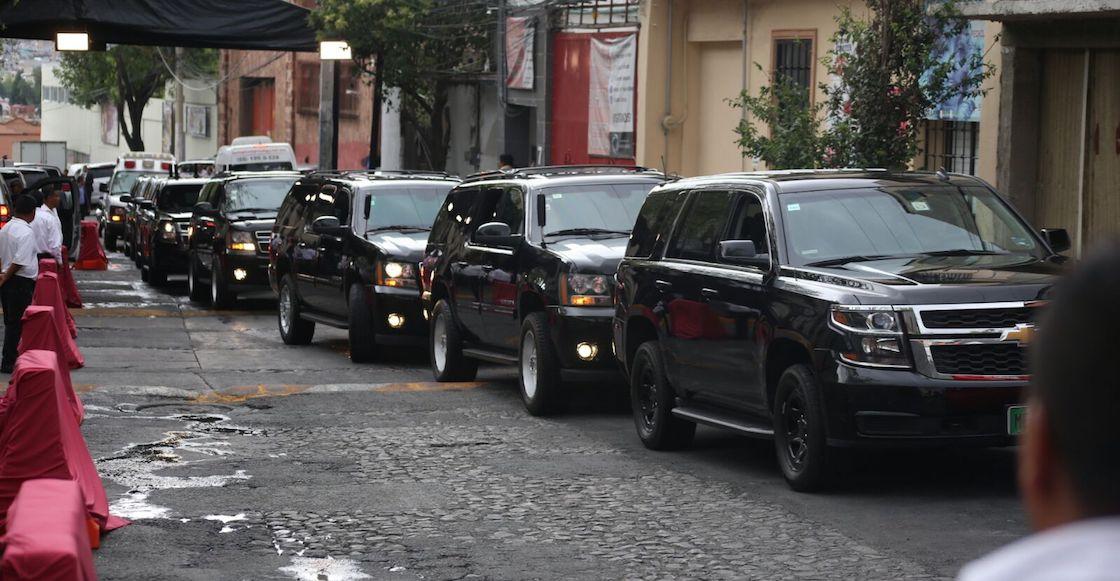 camionetas-amlo-gobierno-blindadas-venta