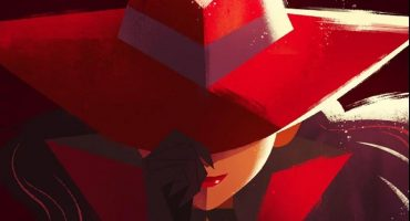 La legendaria ladrona regresa: ¡Mira el tráiler de Carmen Sandiego!