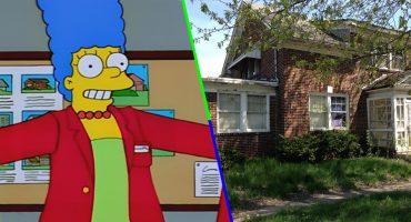 ¡Esta ciudad en Indiana vende casas por tan solo 1 dólar!