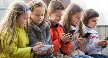 Este papá creó una app para obligar a su hijo a contestar su teléfono