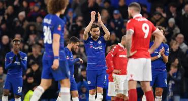 ¿A dónde va Fábregas después de su emotiva despedida en Chelsea?