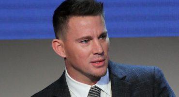 ¿Channing Tatum dirigirá 'Gambit'? Algunos rumores dicen que sí