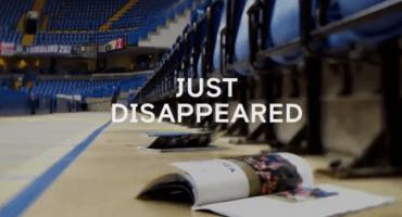 El estremecedor video del Chelsea para honrar a las víctimas del Holocausto