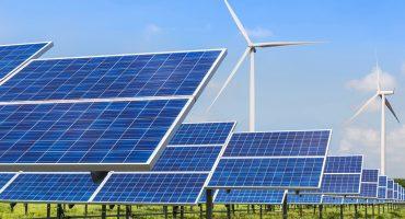 Mientras México sufre por gasolina, Chile lidera el ranking mundial de energías renovables