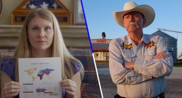 La campaña de Aeroméxico para combatir los prejuicios raciales en Estados Unidos que se hizo viral