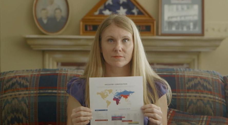 La campaña de Aeromexico para combatir los prejuicios raciales en Estados Unidos que se hizo viral