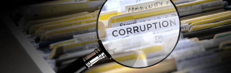 ¿Cómo se lee el Índice de Percepción de la Corrupción y de qué nos habla?
