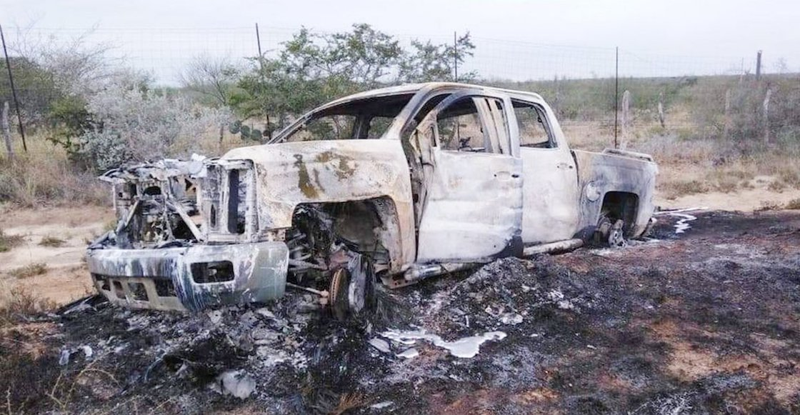 cuerpos-quemados-calcinados-tamaulipas-rancho