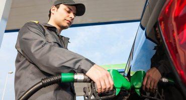 Esta es la razón por la que hay desabasto de gasolina en algunos estados del país