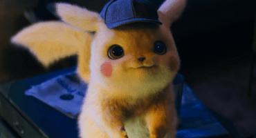 'Detective Pikachu' no ha llegado al cine, pero ya tiene secuela confirmada