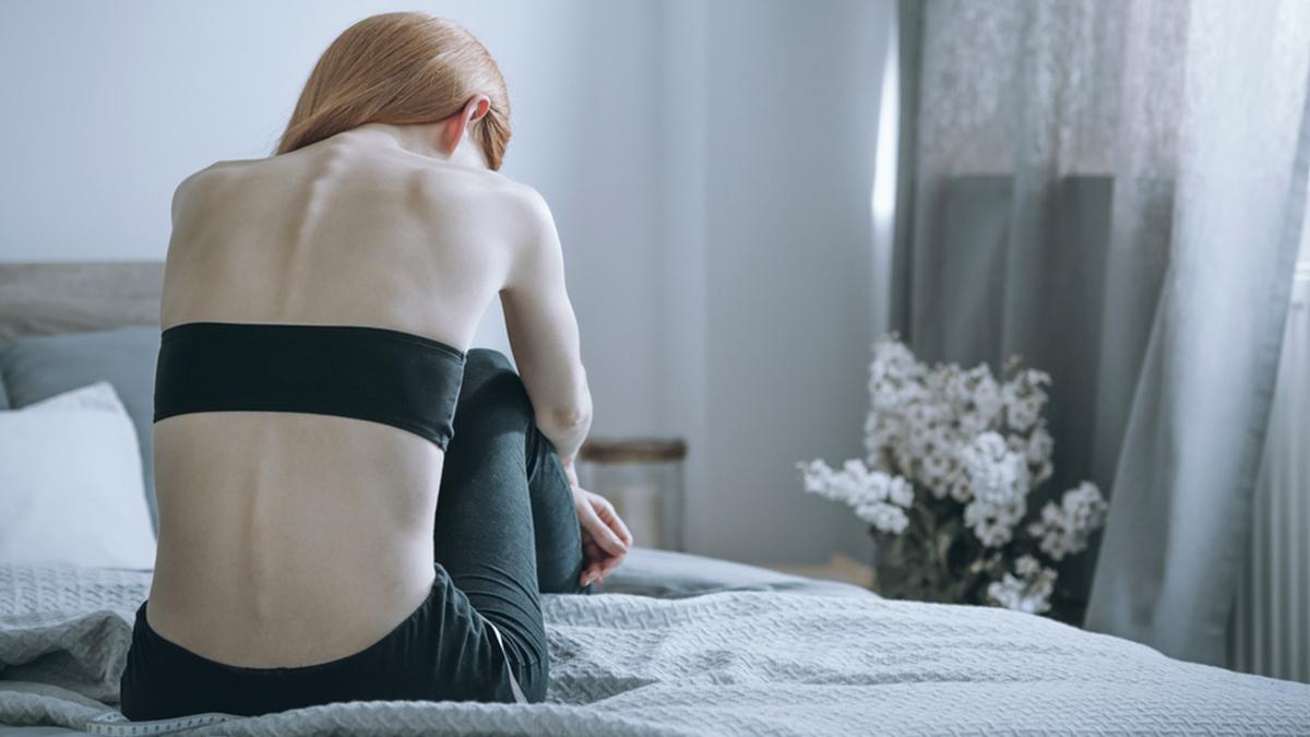 Diabulimia, una mezcla entre diabetes y bulimia que está matando personas