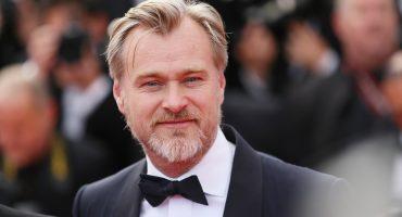 Christopher Nolan trabaja en un nuevo filme que ya tiene fecha de estreno