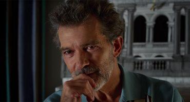Pedro Almodóvar libera el tráiler de su última película 'Dolor y Gloria' con Penélope Cruz y Antonio Banderas