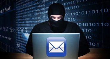 Información que cura: ¿Cómo saber si tu mail ha sido hackeado?