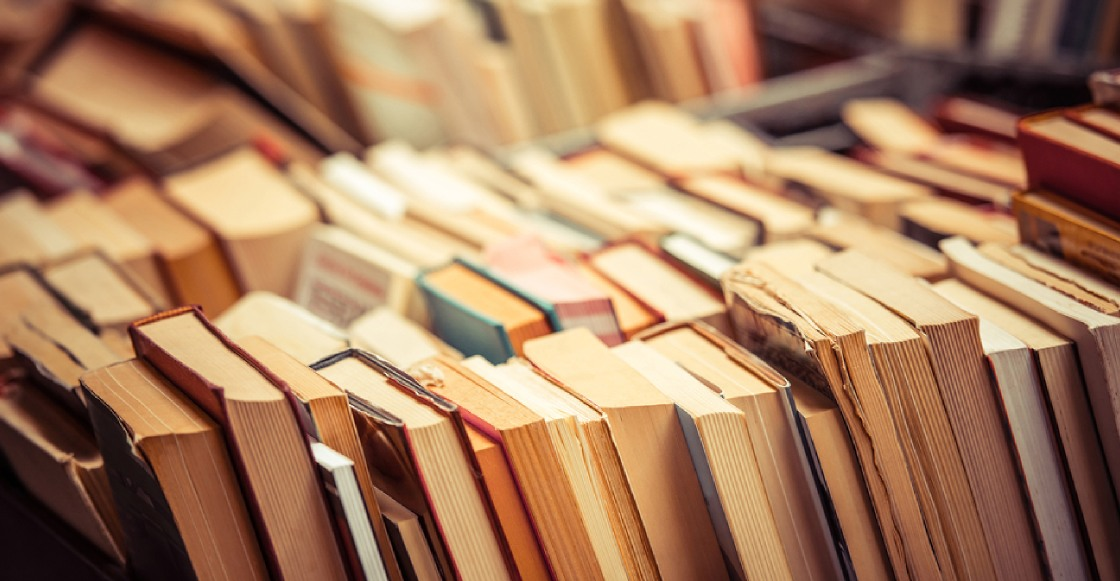 Libros desde $10 pesos y más: AMLO presenta la Estrategia Nacional de Lectura