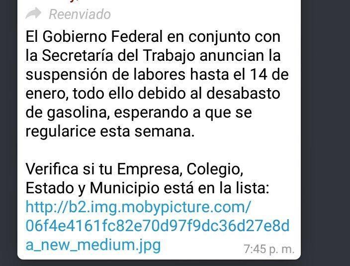 fake-news-whatsapp-gobierno-cierra-falsa
