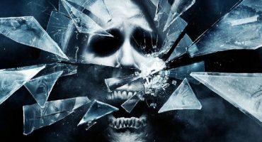 Sí, los escritores de 'Saw' harán un reboot de 'Destino Final'