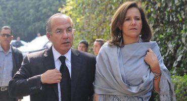 El partido 'México Libre' ya lleva más de 100 mil firmas... pero para que lo cancelen