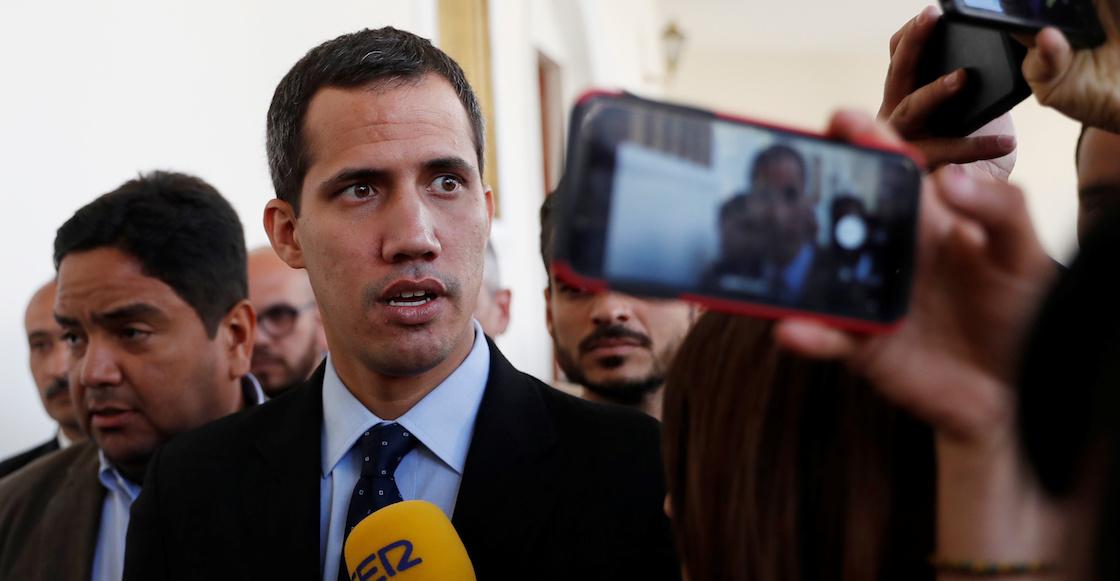 fiscal-venezuela-guaido-cuentas-salida-bloqueo
