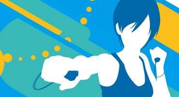 Fitness Boxing: Experimentando con ejercicio y la Nintendo Switch