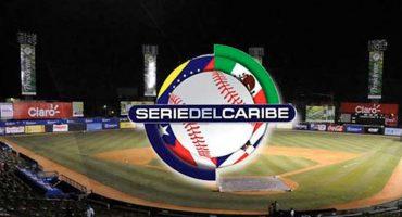 Este sería el formato para la Serie del Caribe 2019; Cuba podría no asistir