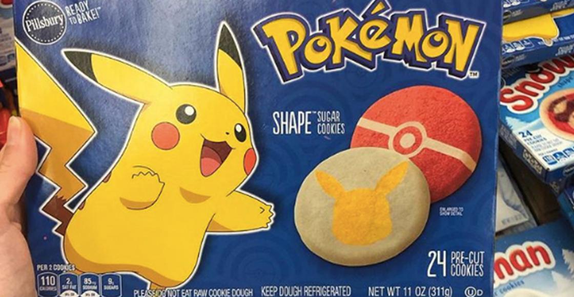 alguien-encontro-galletas-pokemon-pikachu