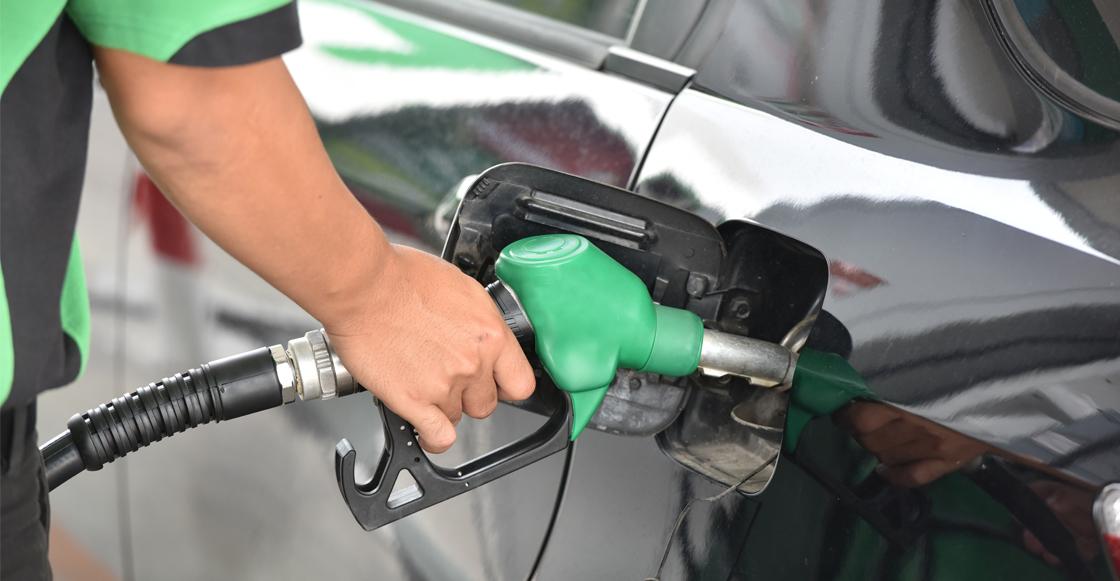 ¡Va pa' largo! Calculan que el desabasto de gasolina en Jalisco se arreglará en un mes