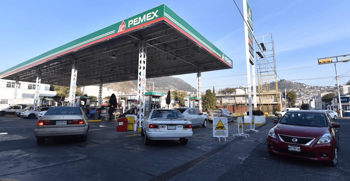 ¿Gasolinera o gasolinería? Aquí te contamos cuál es la buena