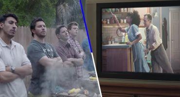 Adiós a la 'masculinidad tóxica': El gran comercial de Gillette que está causando polémica