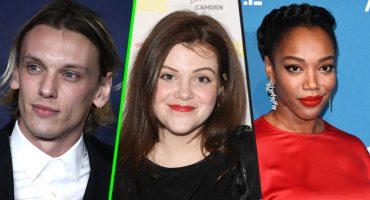 Actores de Narnia, Crepúsculo y Star Wars se unirán a la precuela de Game of Thrones